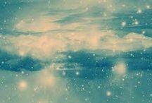 Pilvet / Taivas