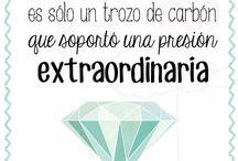 TESOROS / #frases #citas #quotes