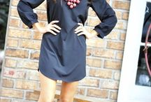 Southern Style / by Daria Smith