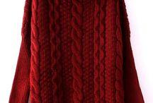 I'd knit that / by Felicia Barnett