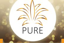 About us / About Pure Hospitality Solutions / by Pure Hospitality Solutions Inc.