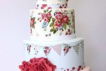 Cake for women