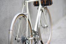 bikes &