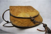 Our bags are made by experienced craftspeople in Africa. Beautiful to look at and lovely to hold.