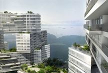 Park+Architecture