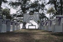Wedding Destination Videography