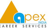 Apex India Career Services / Apex India Career Services is a professional resume writing service with years of experience. We specialize in more than 50 industries and therefore are able to write you a winning resume without a hitch. Apex India career services offers you an individual approach, supreme efficiency and excellent results.