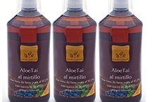 Recensioni prodotti all'Aloe Vera / Articoli relativi alle recensioni dei prodotti a base di Aloe Vera. Vuoi sapere come si trovano le persone utilizzando un determinato prodotto? Leggi qui!
