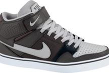 Buty / Najfajniejsze i najciekawsze dostępne buty