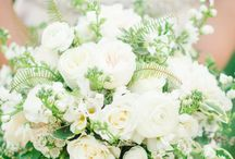 bruiloft shirlye