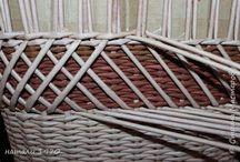 vzorek - přetažení ruliček