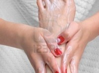 Nail Care / Your nails are like jewels. Don't use them like tools. Take care of them with help from us.