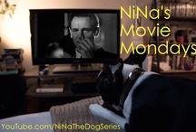 NiNa's Movie Mondays