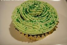 Pat-a-cake Baker-man