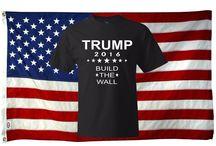 Political Tshirts