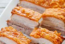 pork ❤