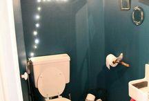 Inspiration wc