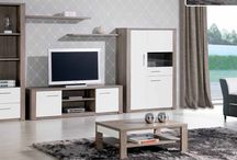 Lounge / Lounge Furniture