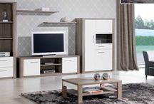 Lounge / Lounge Furniture