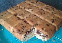 recette gâteau thermomix