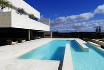 Inspiring Swimming Pools
