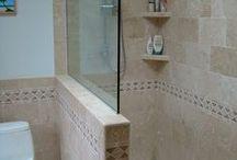 cuartos dé baño