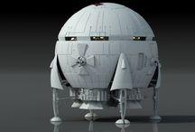 2001: Odyssee im Weltraum - USA 1968