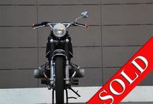 Cars and Bikes Sold / Cars and Motorcycles we have Sold