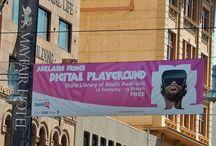 2016 Digital Playground