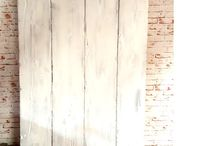 Barn Doors XLAB porte scorrevoli slide doors vintage / Barn Doors le porte dei vecchi fienili, rivisitate in chiave moderna, porte scorrevoli su misura