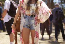 Hippie!!!!!'