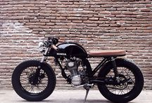 MotoMagic