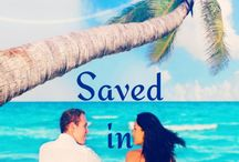 "My novel 'Saved in Sri Lanka' / Pictures that revolve around my contemporary romance novel ""Saved in Sri Lanka""."