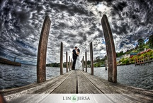 Get Hitched: Photography