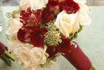 Cynthia Wedding
