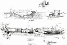 1. architecture : tectonic / by Misha Kmps