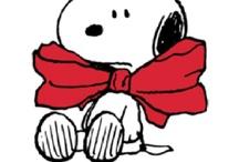 Snoopy,i love it ❤️