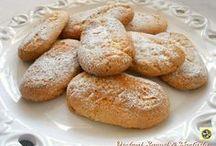 biscotti inzuppo