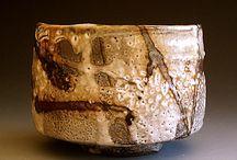 Tea Bowl Ceremony / by Karly Shelton