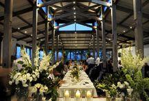 My function venue