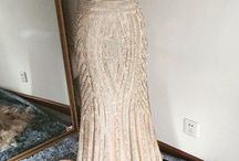 Стили платьев