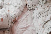 soft place ♡