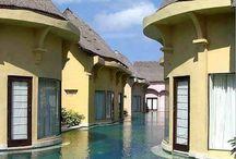 Bali dreamin' / by Kristen Poisson