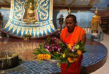 My Photos-Thailand Travel / Tayland seyahat fotoğraflarım