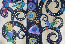 Artists - Klimt