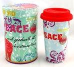 Gift Shop Ideas / A range of products fully customisable, tweak-able and inspirational that might look lovely in a gift shop!