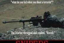 Snipers inc / Best sniper pics