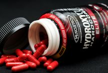 Hydroxycut Fat Burners / Hyrdoxycut Max for Women Full Review: Women occupy the major mass of slimming and beauty products. Thus the merchants are aiming towards a women welfare oriented market that is concerned about the health and dietary benefits of women.