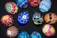 Eggs, amazing