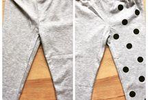 Lerika Cre-A-tive / #vinyl #wallart #clothes